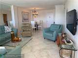 305 Pompano Beach Blvd - Photo 9