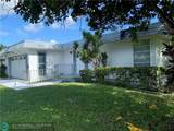 6408 72nd Ave - Photo 1
