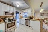603 28th Ave - Photo 10