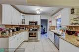 603 28th Ave - Photo 11
