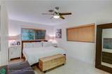 603 28th Ave - Photo 12
