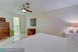 603 28th Ave - Photo 13