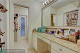 603 28th Ave - Photo 14