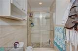 603 28th Ave - Photo 15