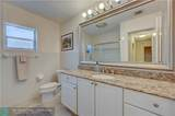 603 28th Ave - Photo 16