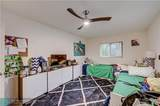 603 28th Ave - Photo 18