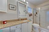 603 28th Ave - Photo 21