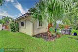 603 28th Ave - Photo 28