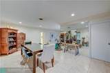 603 28th Ave - Photo 4
