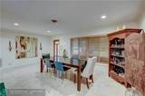 603 28th Ave - Photo 5