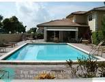 2960 Coral Springs Drive - Photo 1
