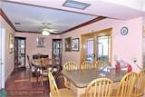 5280 89th Ave - Photo 13