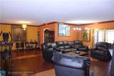 5280 89th Ave - Photo 16