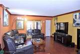 5280 89th Ave - Photo 18