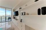 17301 Biscayne Blvd - Photo 12