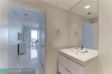 17301 Biscayne Blvd - Photo 19