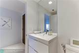 17301 Biscayne Blvd - Photo 23