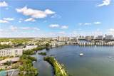 17301 Biscayne Blvd - Photo 27