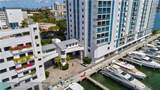 17301 Biscayne Blvd - Photo 36