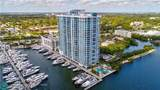 17301 Biscayne Blvd - Photo 38