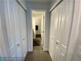 8242 Waterford Ave - Photo 12