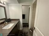 8242 Waterford Ave - Photo 13