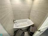 8242 Waterford Ave - Photo 14