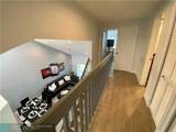 8242 Waterford Ave - Photo 16