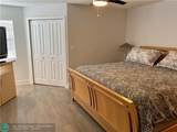 8242 Waterford Ave - Photo 18