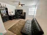 8242 Waterford Ave - Photo 19