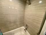 8242 Waterford Ave - Photo 22