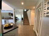 8242 Waterford Ave - Photo 3