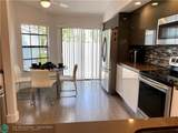 8242 Waterford Ave - Photo 4