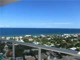 2715 Ocean Blvd - Photo 1