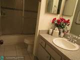 6010 Coral Lake Dr - Photo 11