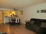 6010 Coral Lake Dr - Photo 3