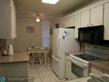 6010 Coral Lake Dr - Photo 6
