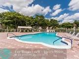1000 Country Club Dr - Photo 3
