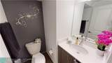 5707 47th Ave - Photo 18