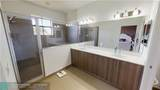 5707 47th Ave - Photo 24