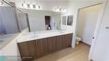 5707 47th Ave - Photo 25