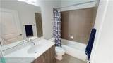 5707 47th Ave - Photo 33