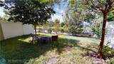 5707 47th Ave - Photo 35
