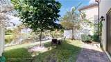 5707 47th Ave - Photo 36