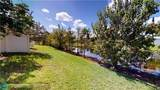 5707 47th Ave - Photo 37
