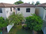 5707 47th Ave - Photo 39