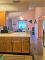 1543 1st Ave - Photo 8