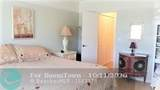 6263 19th Ave - Photo 16