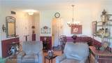 6263 19th Ave - Photo 54