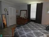 6650 Oriole Blvd - Photo 25